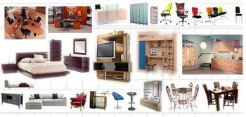 All Furniture Indonesia Agent
