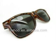 Sunglasses Trendy eyewear On Hot Selling