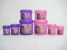 Podoa Perfumed Petroleum Jelly