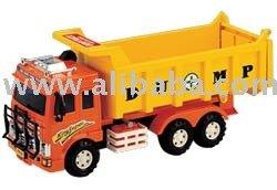 Dump Truck Super Dump Truck | RM.