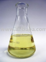 Palm Kernel Diethanolamine