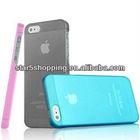 for iphone 5 slim case