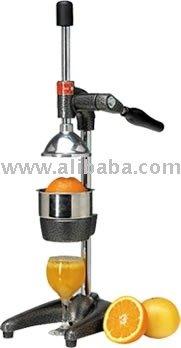 Professional Citrus Juicer - Manual Citrus Press and ...