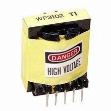EER High frequency Transformer