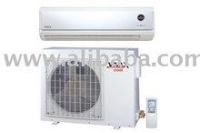 ACP-18CH50GEI air conditioner