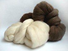 Abuelita Merino Tops yarn