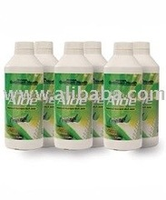 Aloe Juice 6x1litre bottle