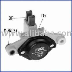 1130540	Bosch 24 Volt REGULATOR