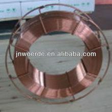 Co2 welding wire, welding spool, solder wire ER70S-6