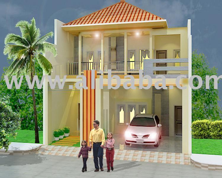La arquitectura de diseño interior o casa ekterior, villa, de la oficina, el hotel