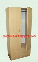 bedroom furniture wardrobe wood