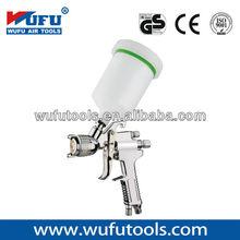 Professional Spray Gun RF903BG Air Tools