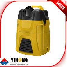 YHVC11 Mini Backpack Vacuum Cleaner