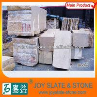wholesale limestone slabs sale
