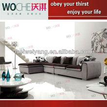 2013 modern fabric sofas highest quality sofa brands