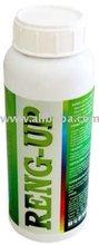 RENG-UP fertilizer