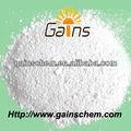 Cloruro de aluminio hidroxido, hidróxido de aluminio, de al( oh0) 3,21645-51-2