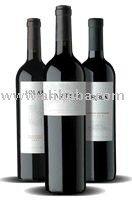 Overstock Wine
