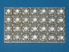 Led auto Lamp(28LED panel)