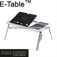 big folding laptop desk LD09