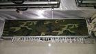 2013 Wholesale Fashion Beauty Durable Militery Gun Case