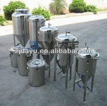 used stainless steel beer keg wholesale