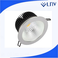 New Product 10W LED Cob Downlights OB-CL00576 COB DownlightCOB DOWNLight