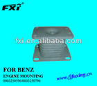 Engine Mounting 0003250596/0003250796 for Mercedes-Benz