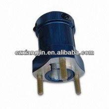 Low price /Anodized Color Optional/CNC go kart rear wheel hub