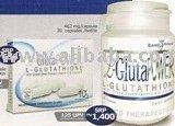 L-glutaPower glutathione