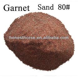 Fuselage, Landing Gear and Wheel Paint Stripping rust remove garnet sand blaster
