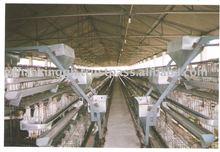 kanatlı besleme sistemi