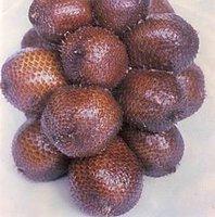 Fresh Fruit Salak/Salaca/Snake Fruits