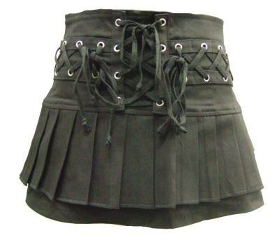 Gothic Fashion on Gothic Clothing Skirts Products  Buy Gothic Clothing Skirts Products