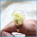 Pequeno frasco de vidro com rolha, mini frasco de vidro presente com gancho de bronze para jóias& achados artesanato