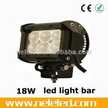 car headlight hid driving light offroad light