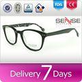 Sama gafas pruebe anteojos línea kam dhillon gafas
