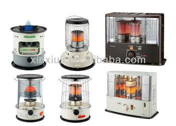 Heater Portable Indoor-safe Portable Radiant Heater/ Outdoor Is Best