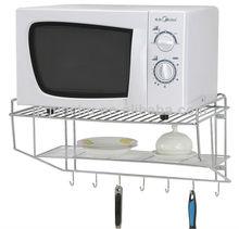JM-367A good selling microwave oven shelf, wire oven shelf, kitchen oven ravk
