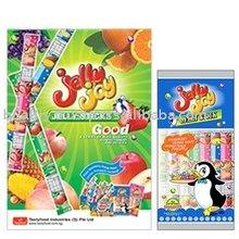 Jelly Joy Jelly Sticks