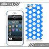 Promotional~cellphone skin case for iphone 5