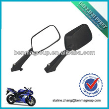 OEM Quality motorcycle CH125 rear mirrors for wholesale .low price !
