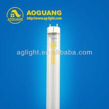 T5/T8 18w UV Germicidal Fluorescent tube light lamp