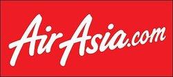 Buy AirAsia Ticket Easily / Beli Tiket Air Asia Dengan Mudah