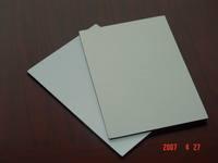 Aluminum Composite Panel Manufacture,Acp Factory Supplier,Building Construction Material Supplier