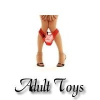 Sex Toys Suppliers