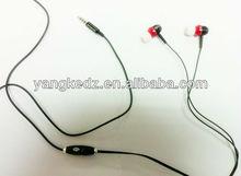 hot sales earphone reel cable
