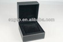 fashion and popular watch box,ice watch box