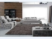 European style furniture 8060