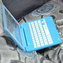wireless keyboard cover case for ipad mini